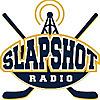 Slap Shot Radio