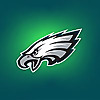 Feeding The Birds Podcast