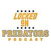 Locked On Predators