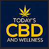 Today's CBD and Wellness Show