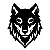 The FPL WolfPod