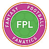 Fantasy Football Fanatics FPL Podcast