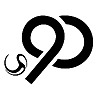 Upper 90 Studios | Fantasy Premier League Tips and Cheats