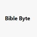 Bible Byte