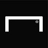 UK Fantasy Football Show