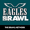 Eagles Brawl