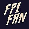FPL Fan Show