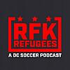 RFK Refugees Podcast