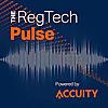 The RegTech Pulse