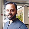 BiochemistryBasics by Dr Amit