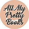 All My Pretty Books