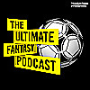 The Ultimate Fantasy Podcast