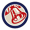 The Good Phight | for Philadelphia Phillies fans