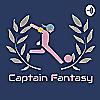 Captain Fantasy