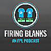 Firing Blanks