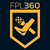 FPL 360
