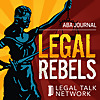ABA Journal | Legal Rebels