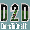 DareToDraft
