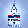 Florida Justice Association Research and Education Foundation