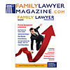 Family Lawyer Magazine Podcast