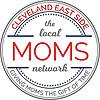Cleveland East Side Moms