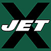 Cool Your Jets | New York Jets Coverage