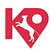 The K9 Coach Carolinas | Training Blog
