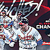 Atlanta Braves Highlights