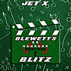Blewett's Blitz | New York Jets Film Breakdowns
