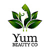 Yum Beauty Co