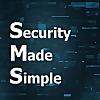 SecurityMadeSimple