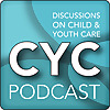 CYC Podcast