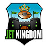Jet Kingdom - New York Jets Podcast since 2007