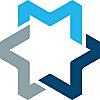 Multapplied Networks