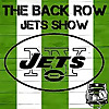 The Back Row Jets Show - A New York Jets Podcast