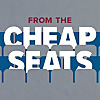 From The Cheap Seats | An Avs Fan Podcast