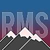 RMS Colorado Avalanche Podcast