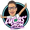 Lucas' Show
