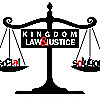 Kingdom Social Justice Solutions