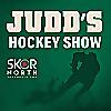 Judd's Hockey Show