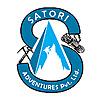 Satori Adventures