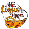 Mr.Liquor Sipper