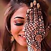 Henna Vibes