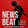 News Beat Podcast