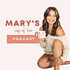 Mary's Cup of Tea Podcast | The Self-Love Podcast for Women