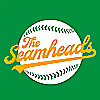 The Seamheads | A show about the Oakland Athletics