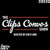 Clips Convos