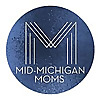 Mid-Michigan Moms