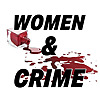 Women and Crime