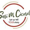 Sari M. Cicurel